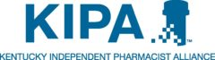 Kentucky Independent Pharmacist Alliance